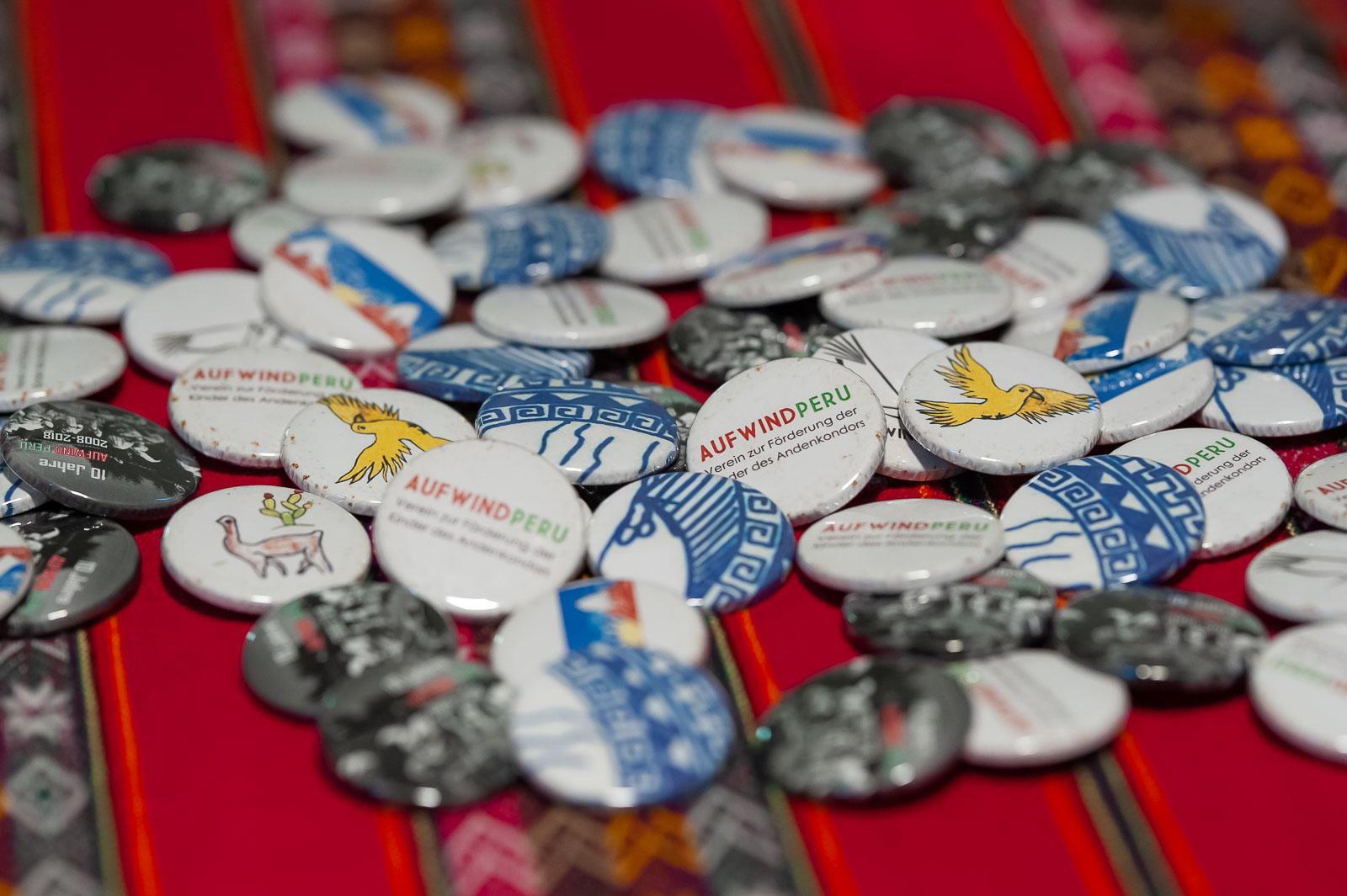 Empowerment Veranstaltung